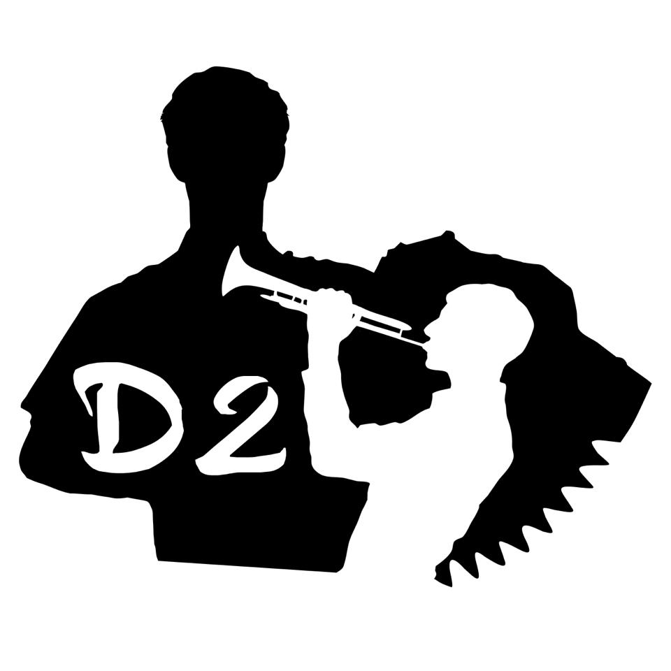D2 Volksmusik